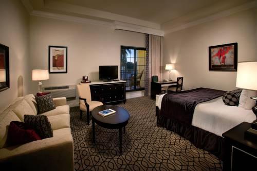 Inn On Fifth in Naples FL 81