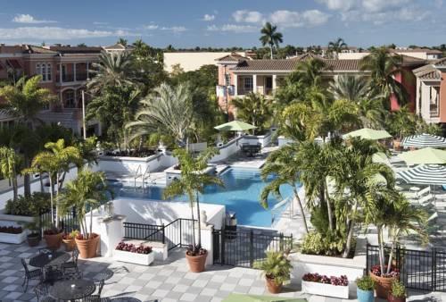 The Inn On Fifth in Naples FL 22