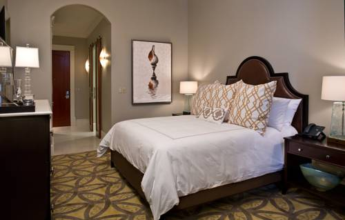 The Pearl Hotel in Rosemary Beach FL 61