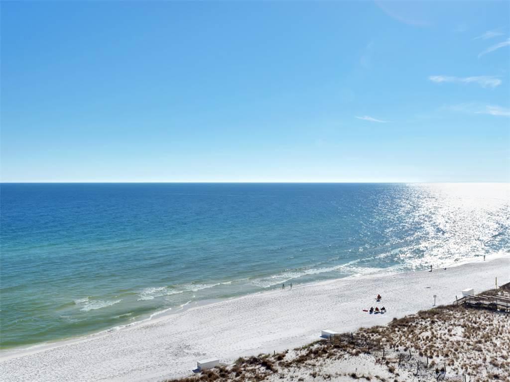 Pearl 0704 Condo rental in The Pearl of Navarre Beach in Navarre Florida - #6