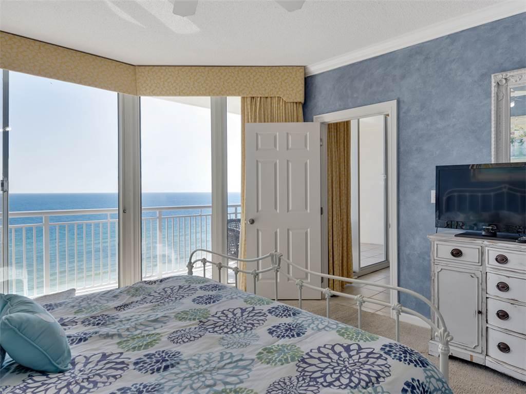 Pearl 0704 Condo rental in The Pearl of Navarre Beach in Navarre Florida - #15