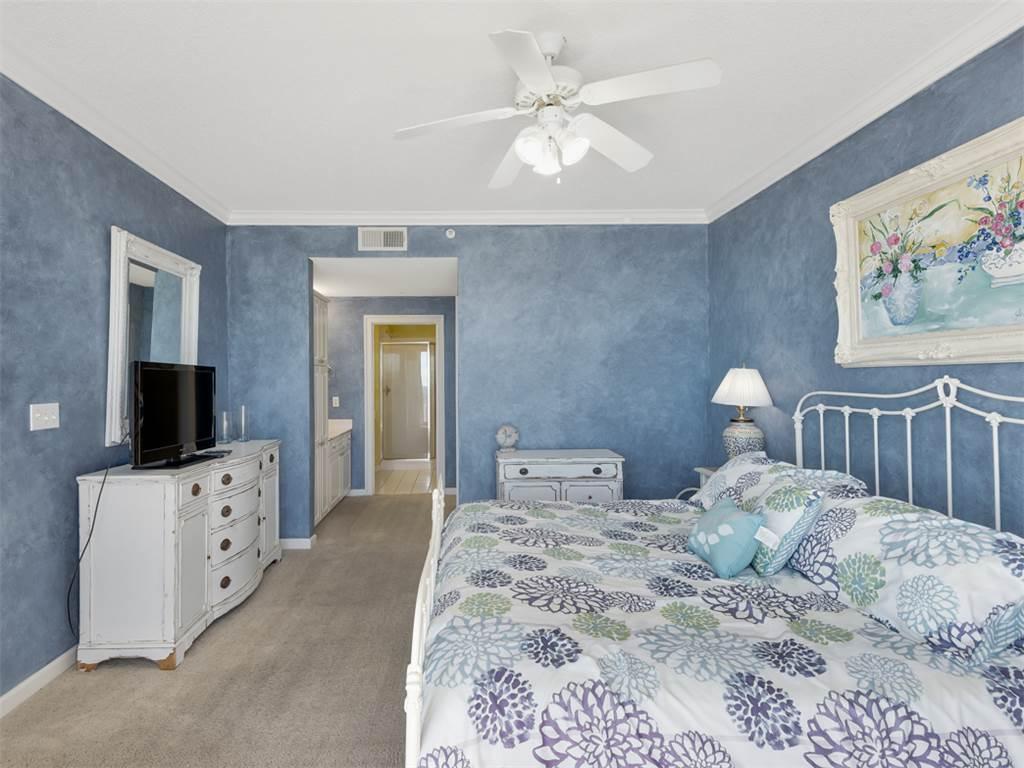Pearl 0704 Condo rental in The Pearl of Navarre Beach in Navarre Florida - #16