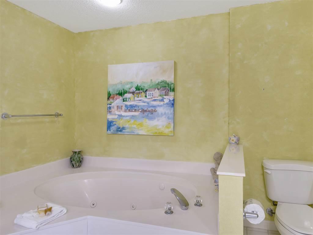 Pearl 0704 Condo rental in The Pearl of Navarre Beach in Navarre Florida - #20
