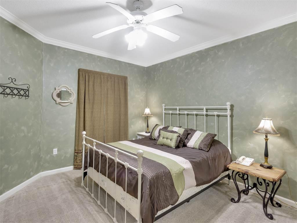 Pearl 0704 Condo rental in The Pearl of Navarre Beach in Navarre Florida - #21