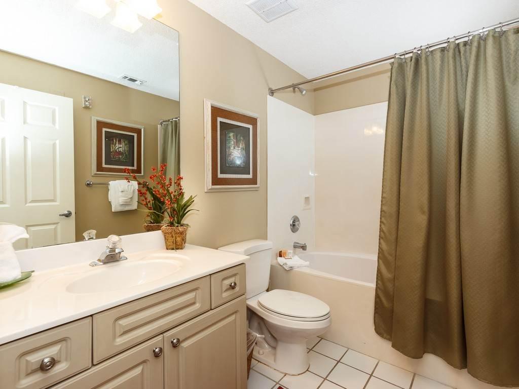 Pearl 1201 Condo rental in The Pearl of Navarre Beach in Navarre Florida - #24