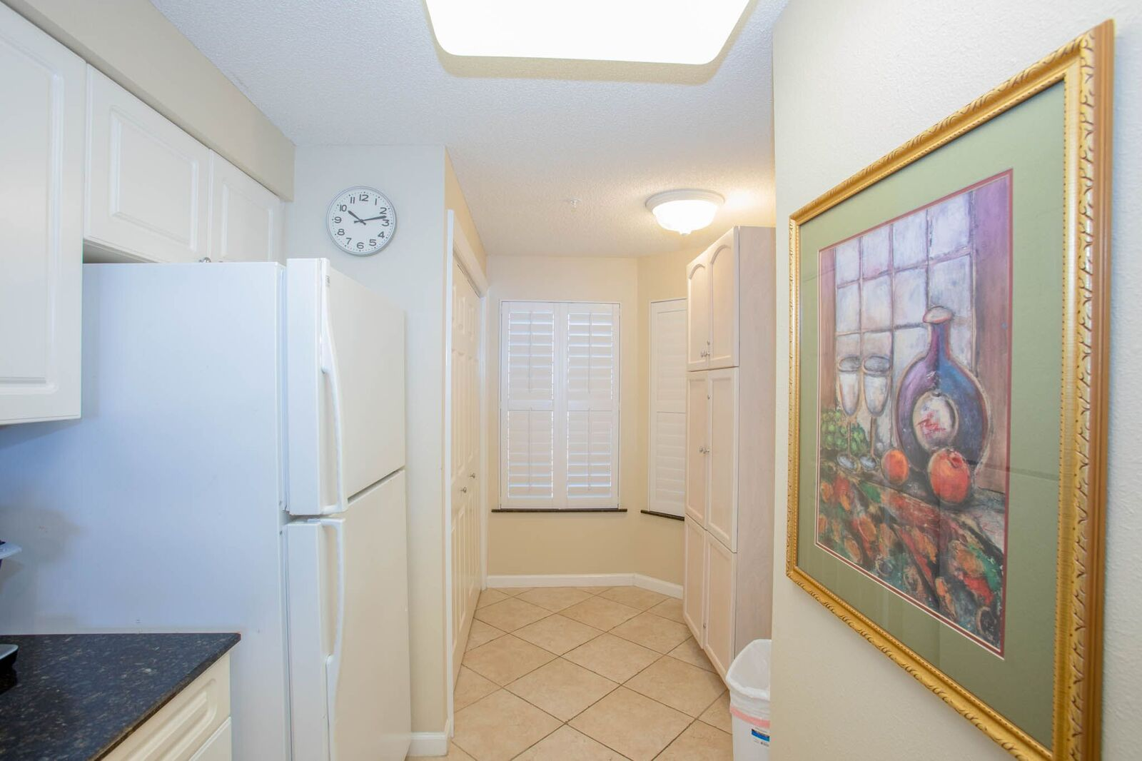 The Pearl of Navarre #504 Condo rental in The Pearl of Navarre Beach in Navarre Florida - #7
