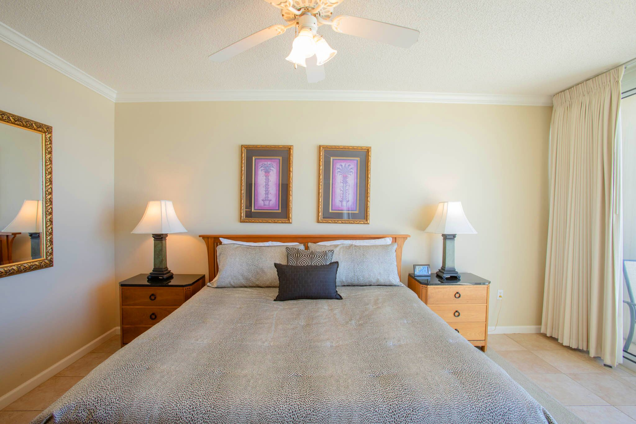 The Pearl of Navarre #504 Condo rental in The Pearl of Navarre Beach in Navarre Florida - #11