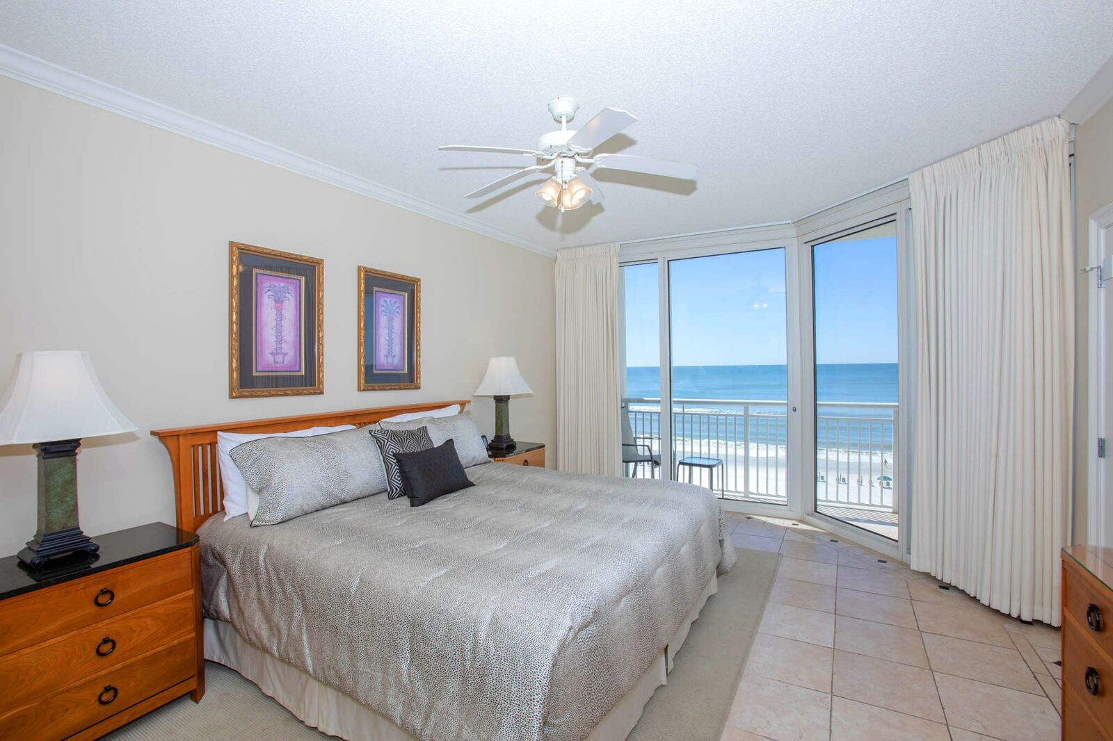 The Pearl of Navarre #504 Condo rental in The Pearl of Navarre Beach in Navarre Florida - #12