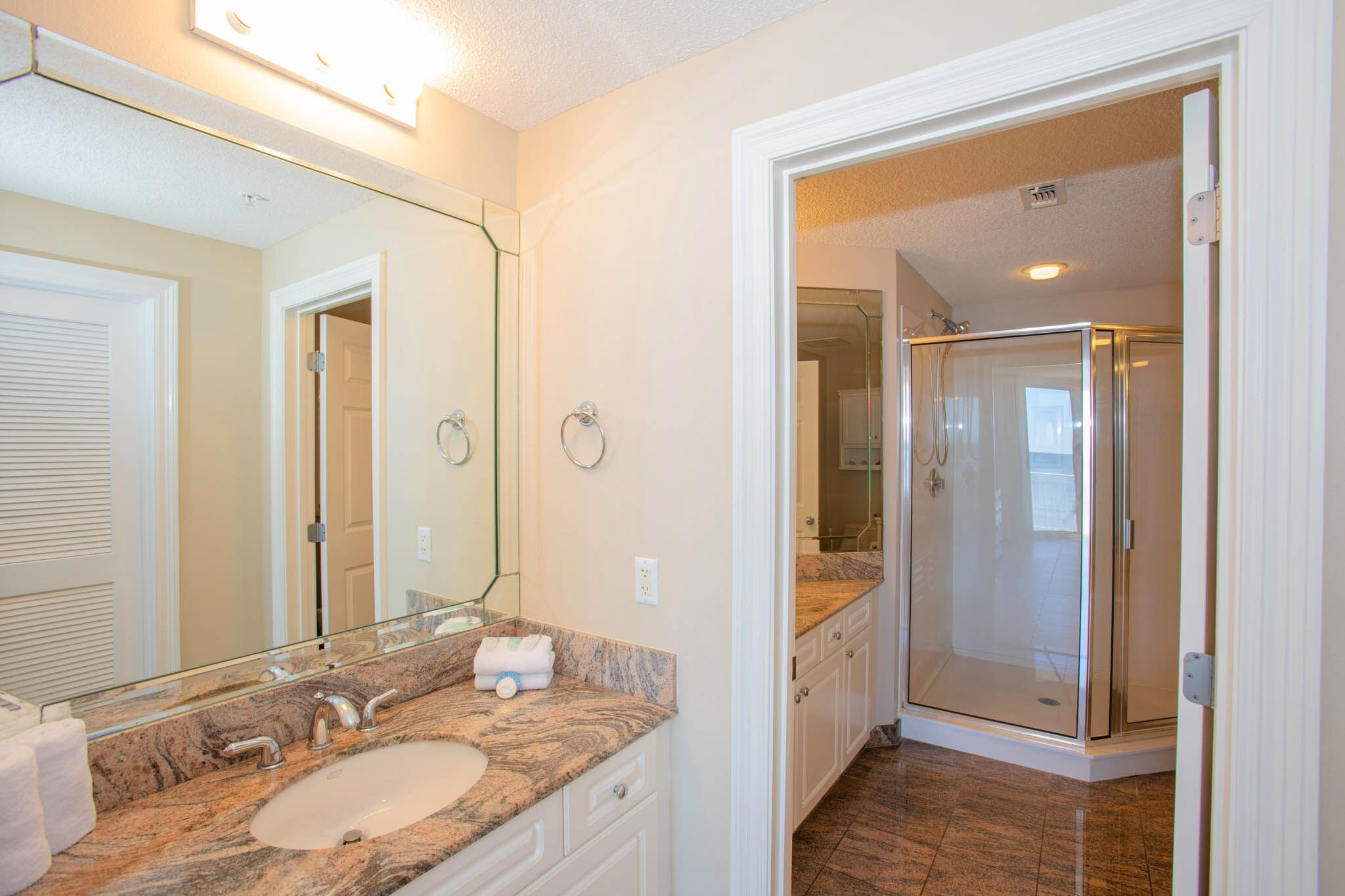 The Pearl of Navarre #504 Condo rental in The Pearl of Navarre Beach in Navarre Florida - #14