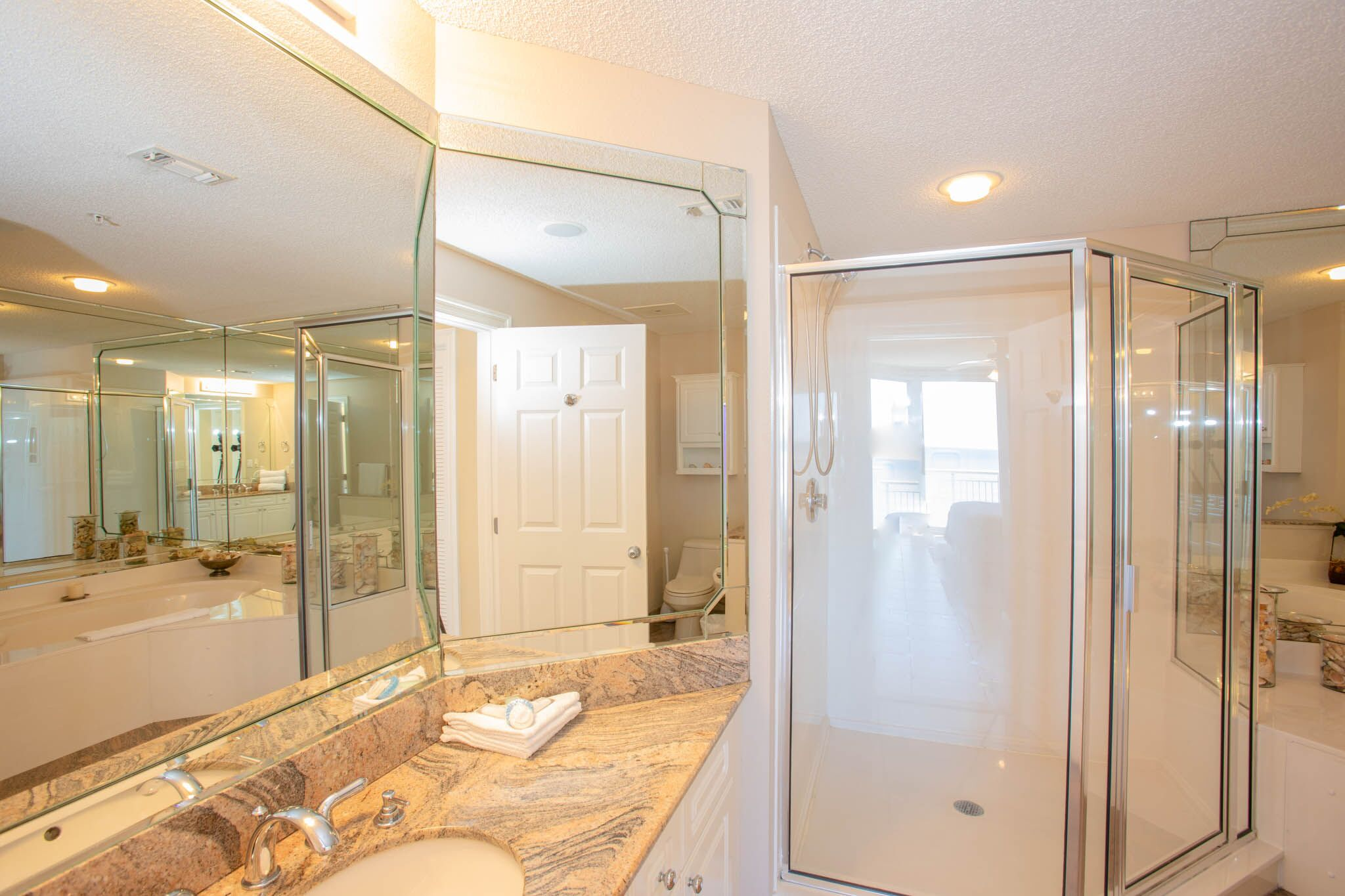The Pearl of Navarre #504 Condo rental in The Pearl of Navarre Beach in Navarre Florida - #15