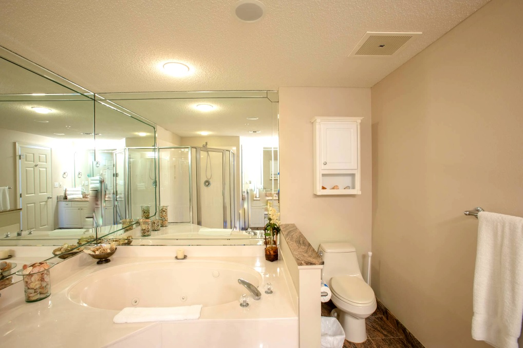 The Pearl of Navarre #504 Condo rental in The Pearl of Navarre Beach in Navarre Florida - #16