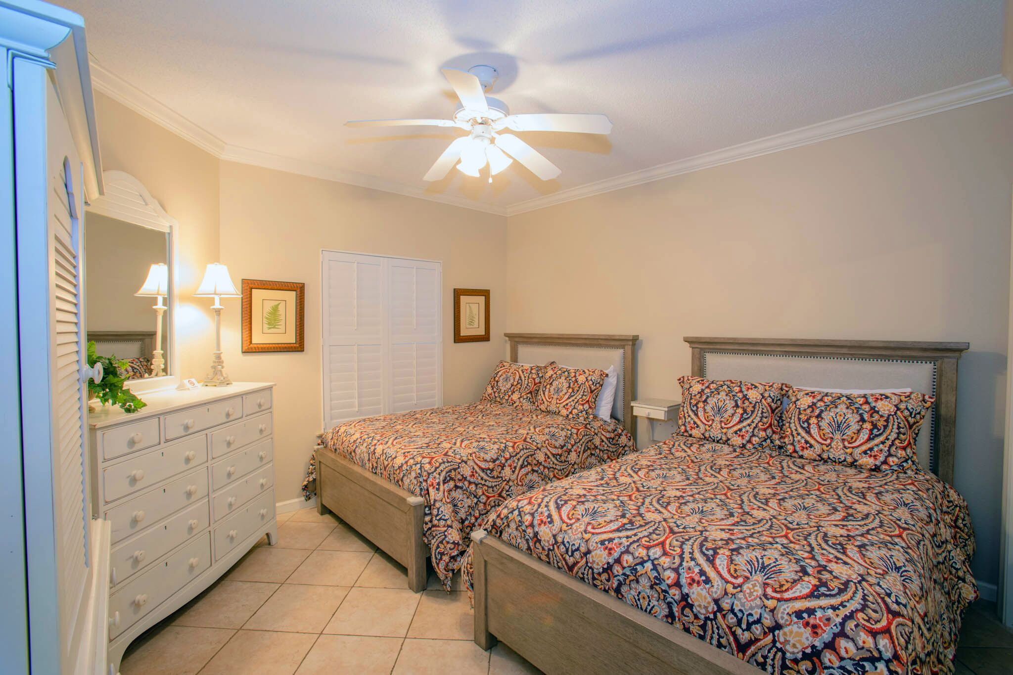 The Pearl of Navarre #504 Condo rental in The Pearl of Navarre Beach in Navarre Florida - #17
