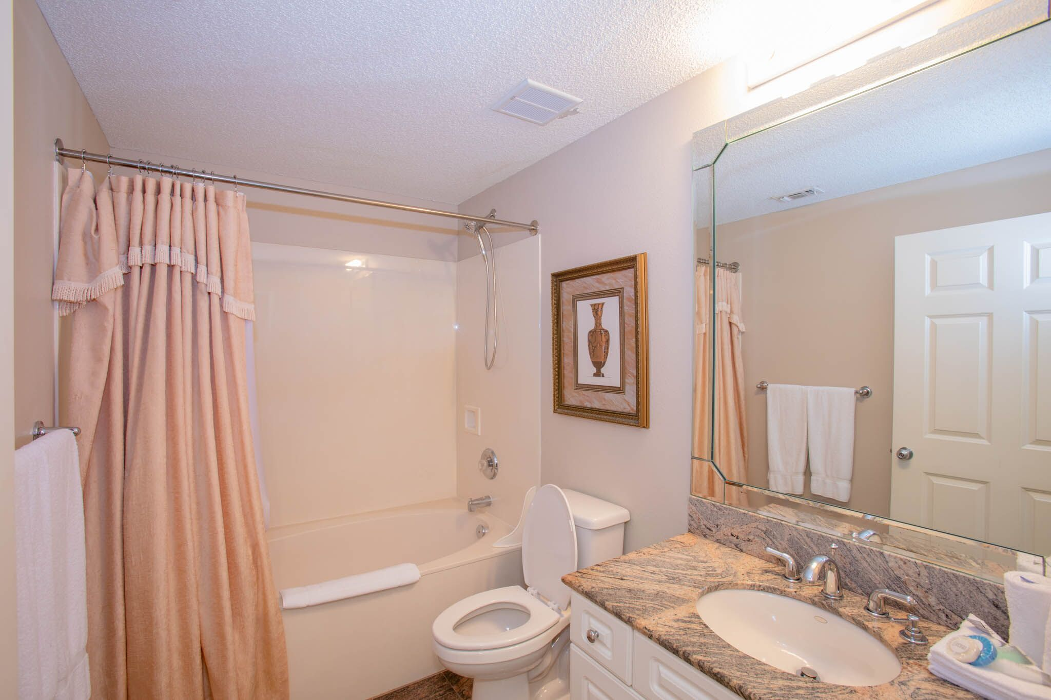 The Pearl of Navarre #504 Condo rental in The Pearl of Navarre Beach in Navarre Florida - #19