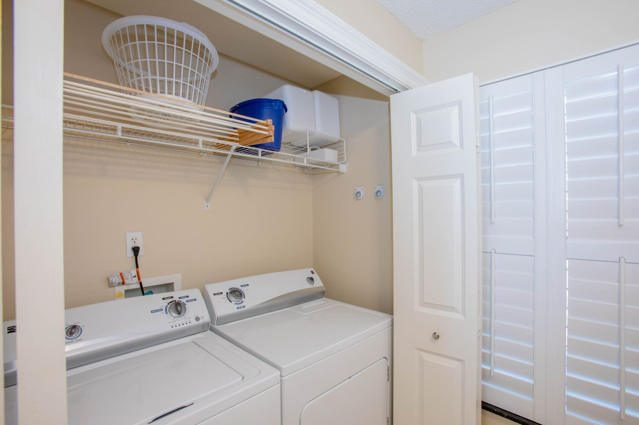 The Pearl of Navarre #504 Condo rental in The Pearl of Navarre Beach in Navarre Florida - #20