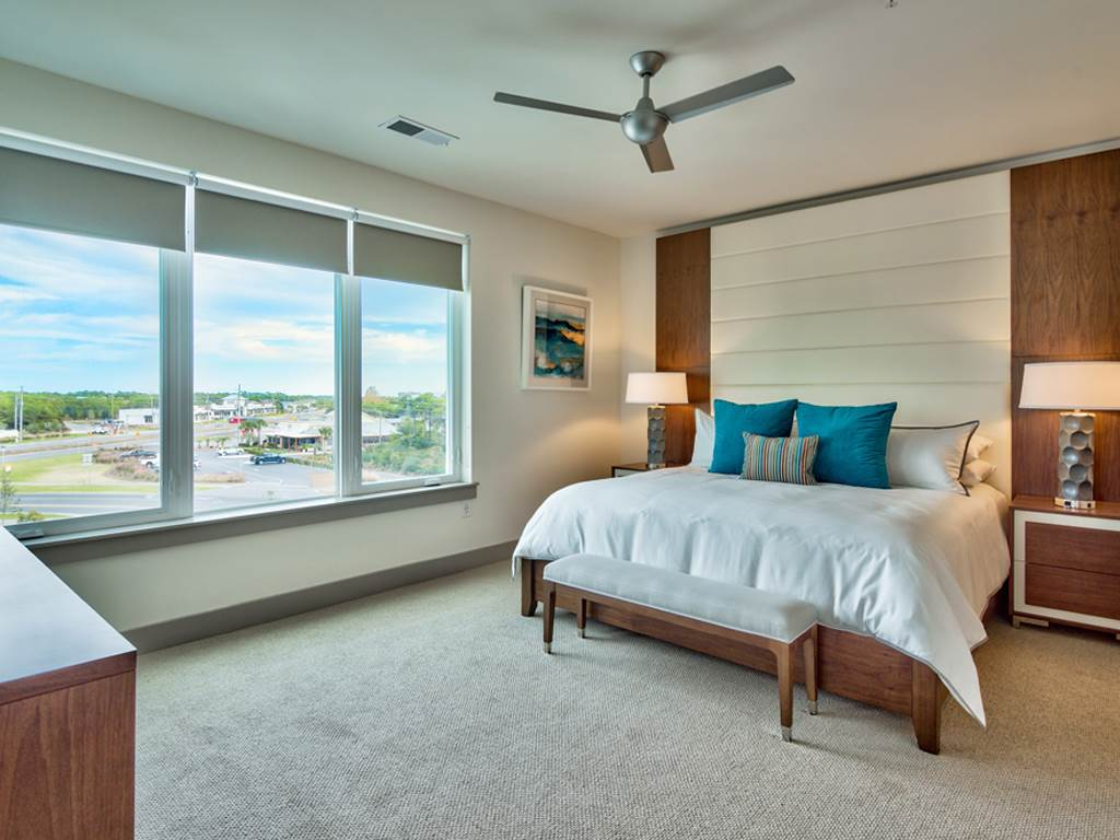 The Pointe 1121 Condo rental in The Pointe in Highway 30-A Florida - #4