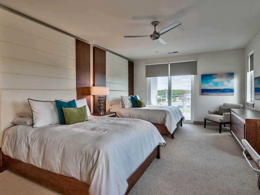 The Pointe 1121 Condo rental in The Pointe in Highway 30-A Florida - #9