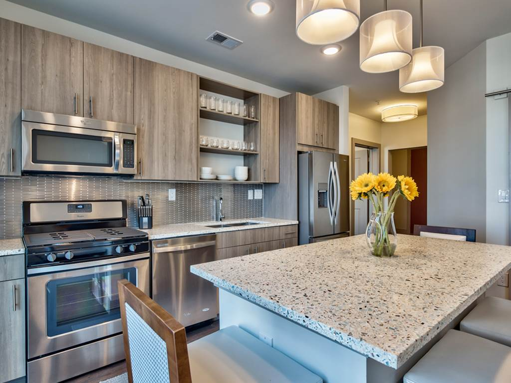 The Pointe 1142 Condo rental in The Pointe in Highway 30-A Florida - #2