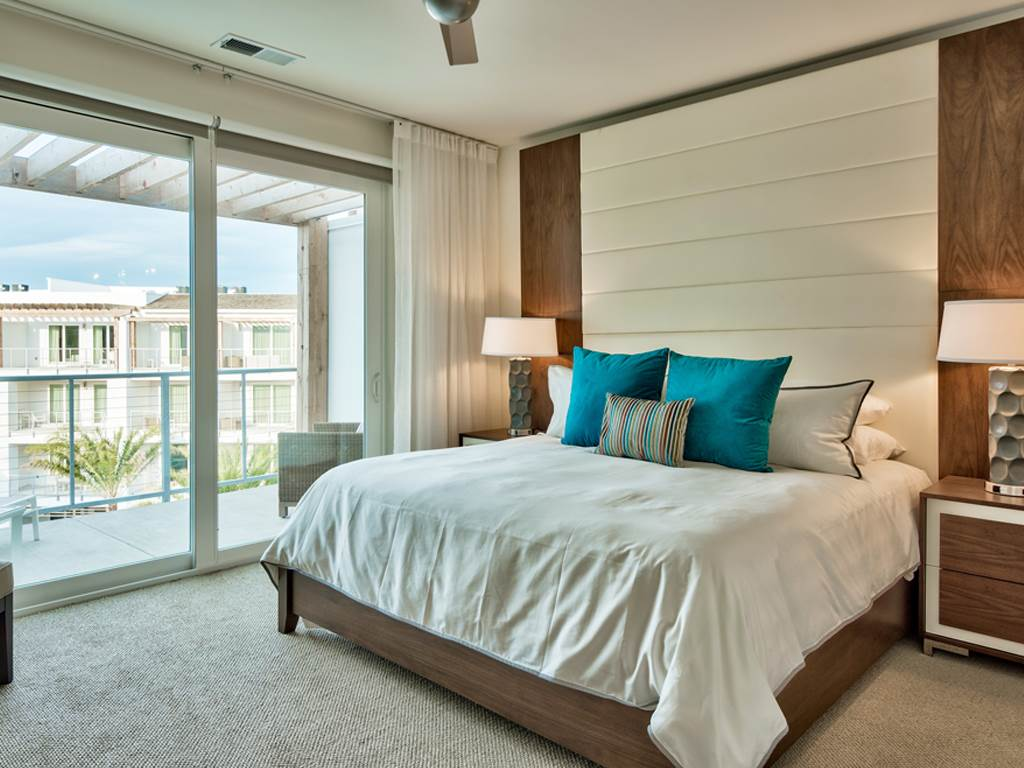 The Pointe 1142 Condo rental in The Pointe in Highway 30-A Florida - #5