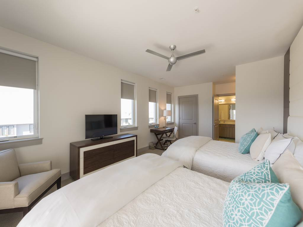 The Pointe 2211C Condo rental in The Pointe in Highway 30-A Florida - #3