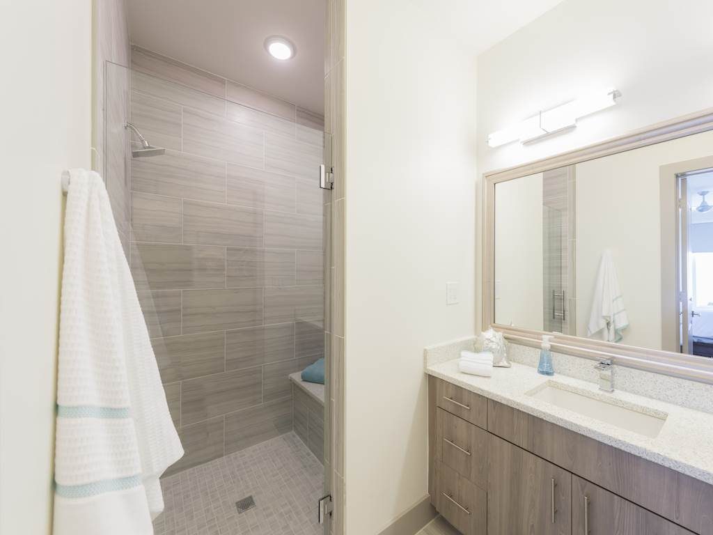 The Pointe 2211C Condo rental in The Pointe in Highway 30-A Florida - #6