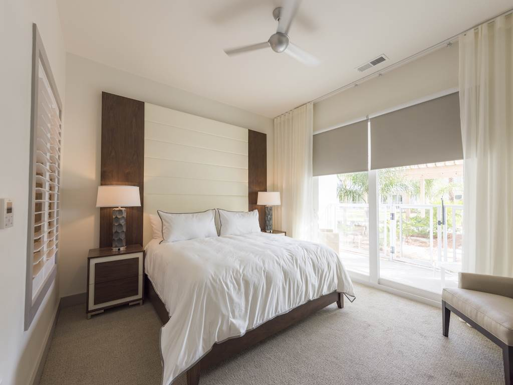 The Pointe 2212 Condo rental in The Pointe in Highway 30-A Florida - #15