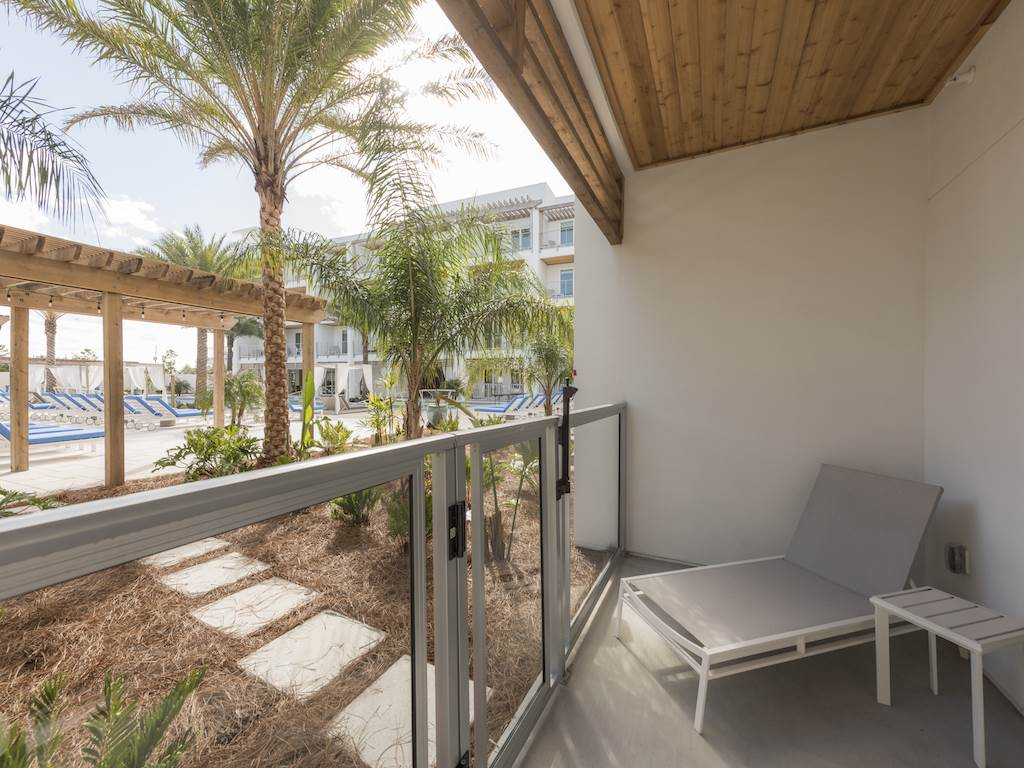 The Pointe 2215 Condo rental in The Pointe in Highway 30-A Florida - #19