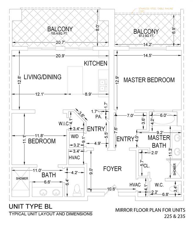 The Pointe 2225 Condo rental in The Pointe in Highway 30-A Florida - #25