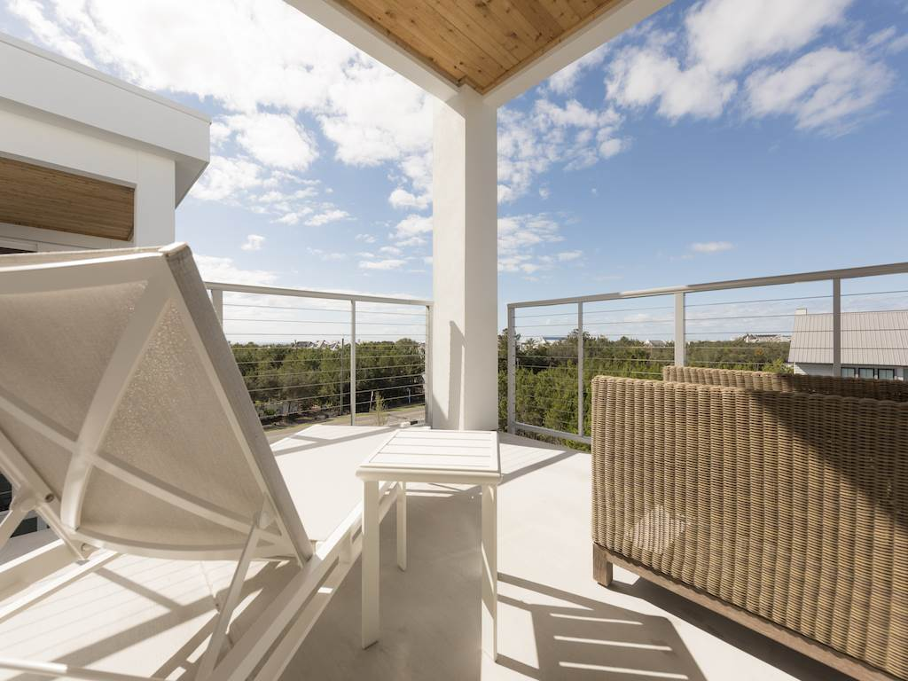 The Pointe 2226C Condo rental in The Pointe in Highway 30-A Florida - #8
