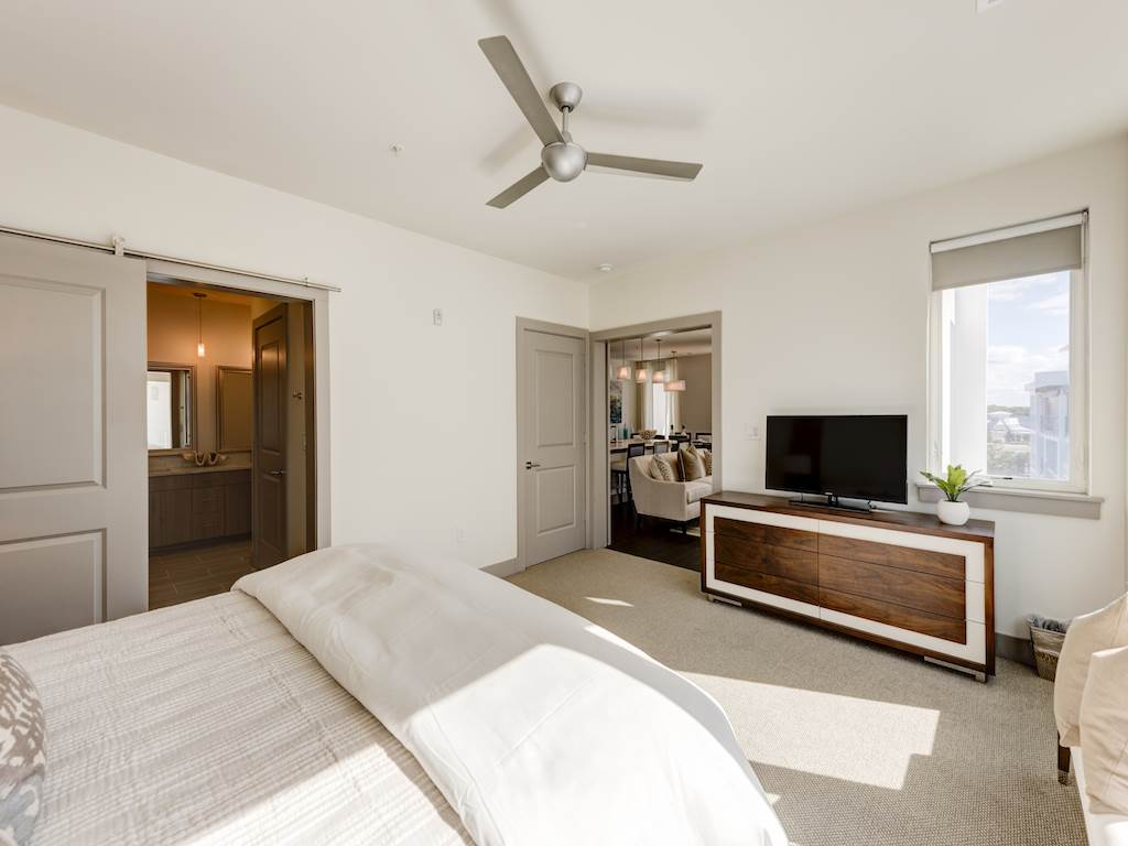 The Pointe 2231 Condo rental in The Pointe in Highway 30-A Florida - #6
