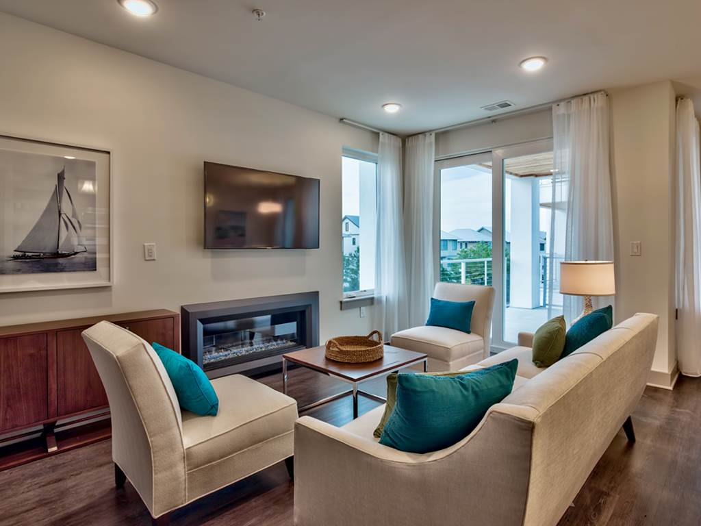The Pointe 3321