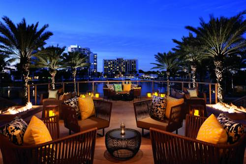 The Ritz-Carlton Sarasota in Sarasota FL 00