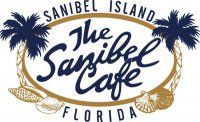 The Sanibel Cafe in Sanibel-Captiva Florida