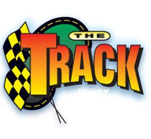 The Track in Destin Florida
