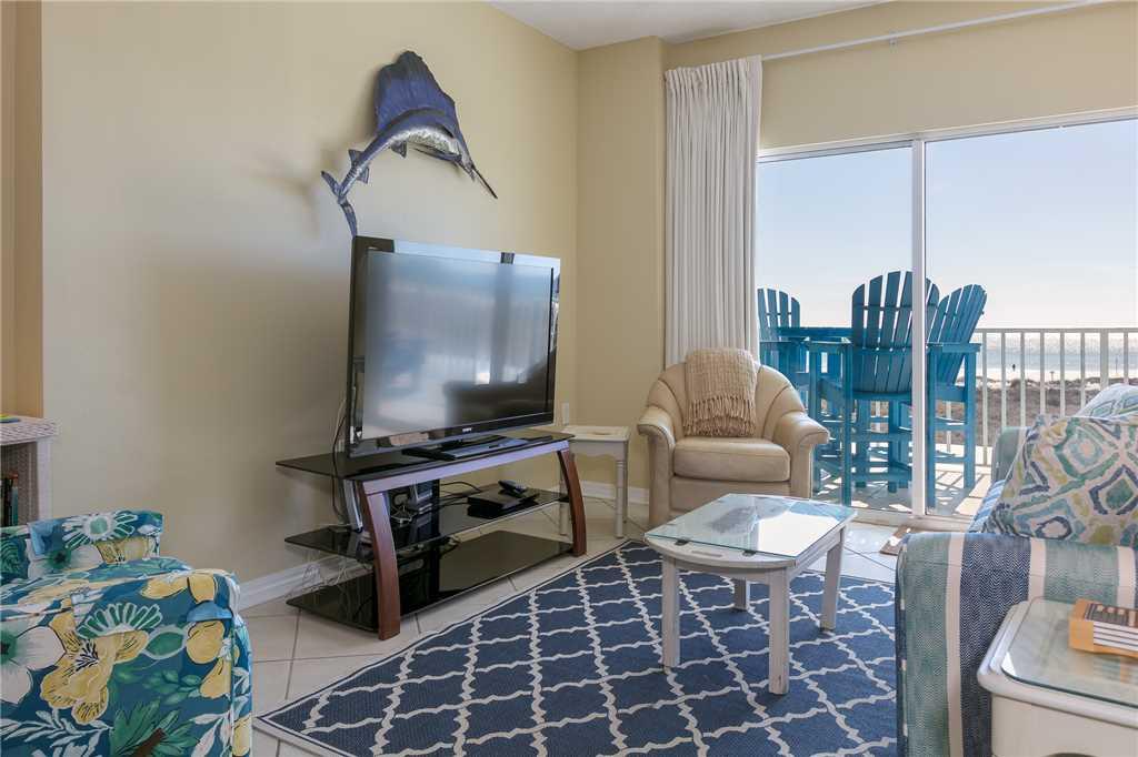 Tidewater #102 Condo rental in Tidewater in Orange Beach Alabama - #1