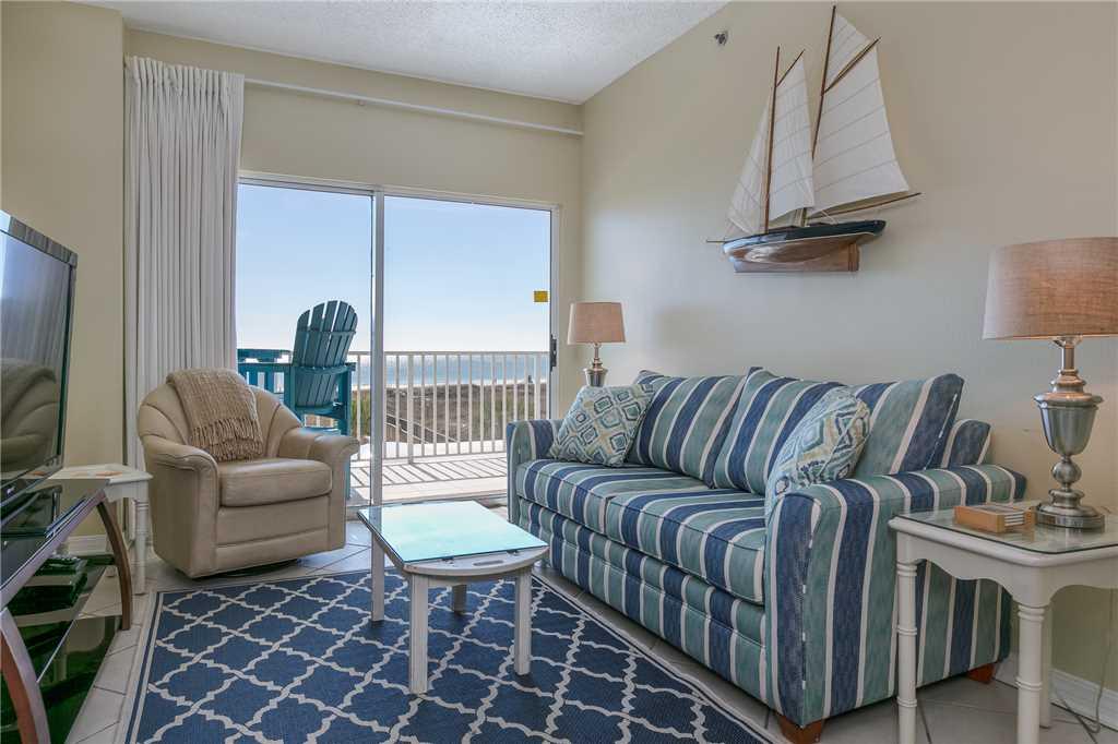 Tidewater #102 Condo rental in Tidewater in Orange Beach Alabama - #2