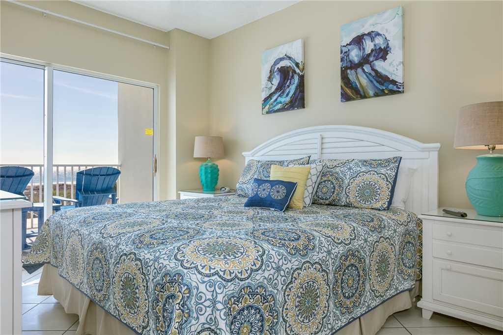Tidewater #102 Condo rental in Tidewater in Orange Beach Alabama - #5