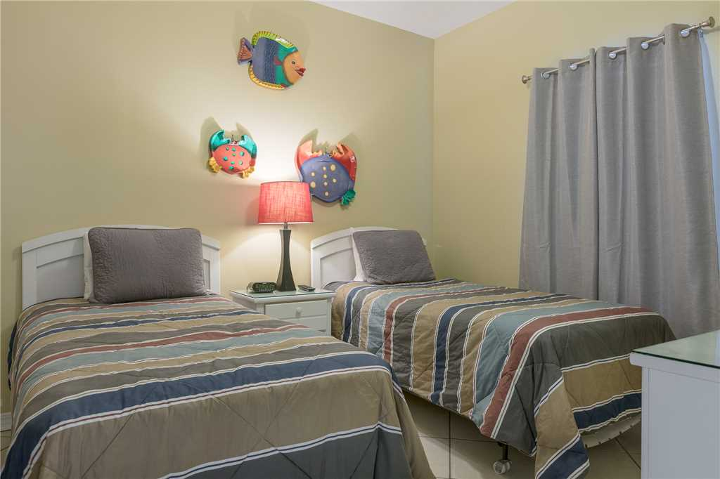 Tidewater #102 Condo rental in Tidewater in Orange Beach Alabama - #8