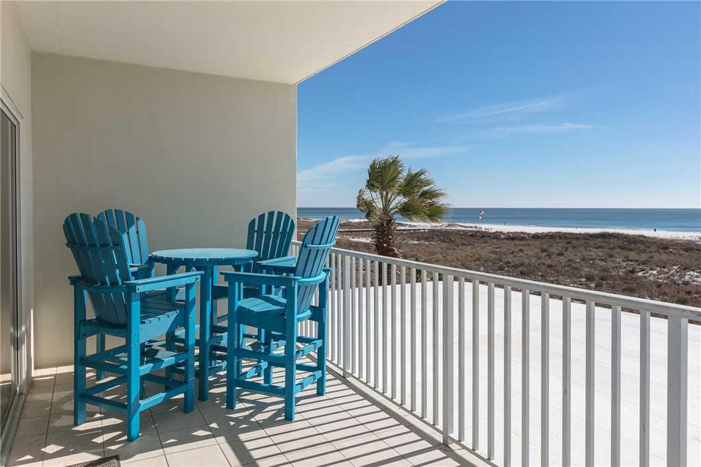Tidewater #102 Condo rental in Tidewater in Orange Beach Alabama - #11