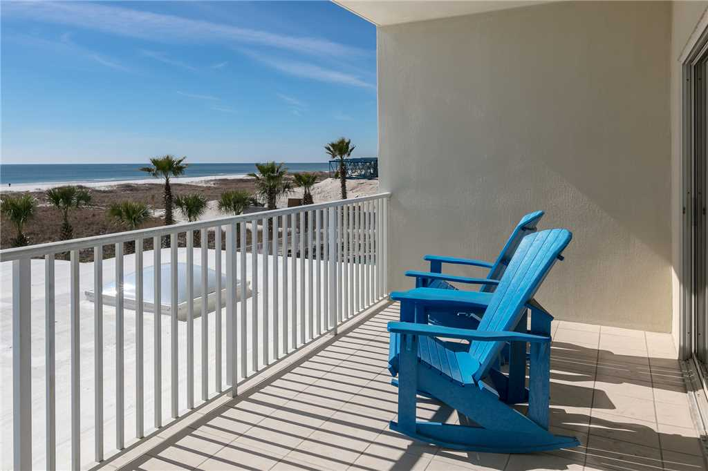 Tidewater #102 Condo rental in Tidewater in Orange Beach Alabama - #12