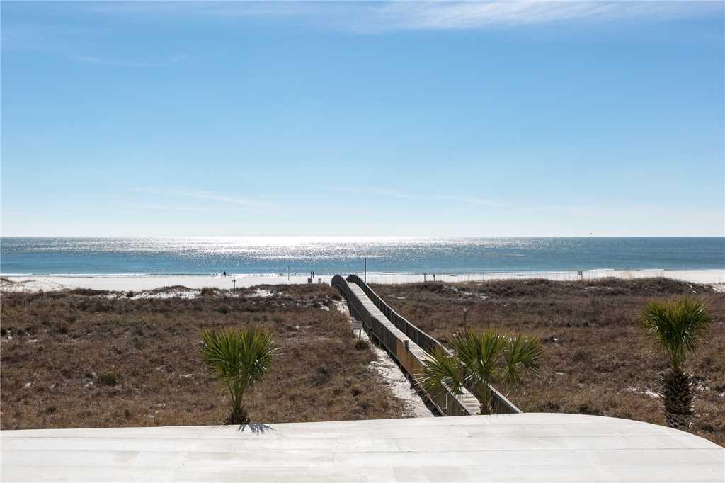 Tidewater #102 Condo rental in Tidewater in Orange Beach Alabama - #14