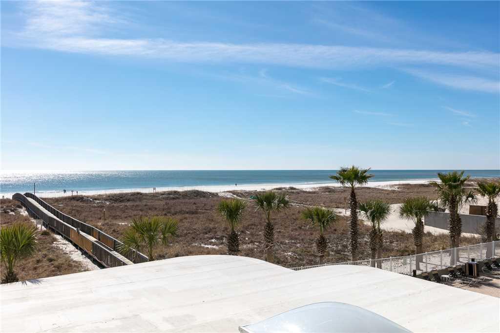 Tidewater #102 Condo rental in Tidewater in Orange Beach Alabama - #15