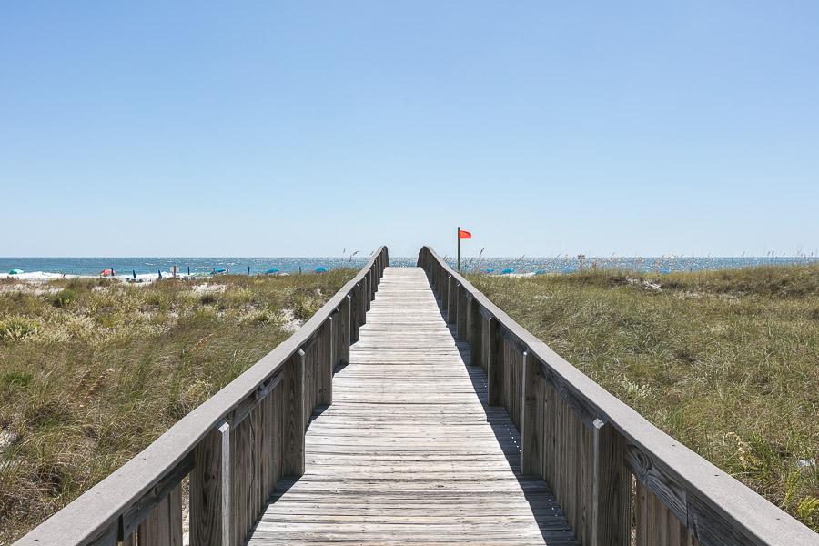 Tidewater #102 Condo rental in Tidewater in Orange Beach Alabama - #25