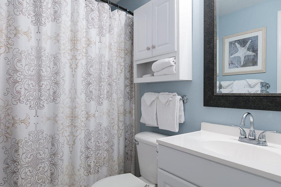 Tidewater #204 Condo rental in Tidewater in Orange Beach Alabama - #6