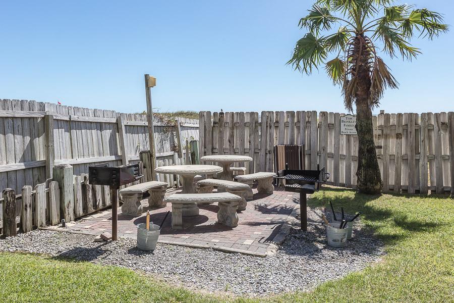 Tidewater #204 Condo rental in Tidewater in Orange Beach Alabama - #21