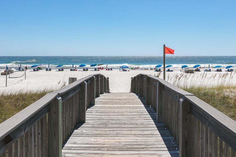Tidewater #204 Condo rental in Tidewater in Orange Beach Alabama - #22