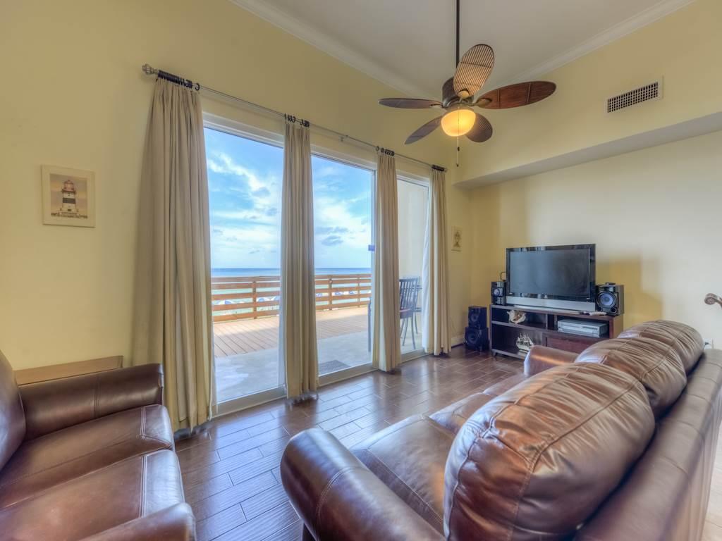 Tidewater Beach Resort 0013