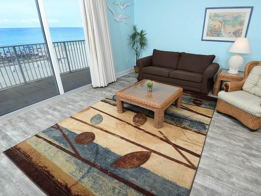 Tidewater Beach Resort 0103