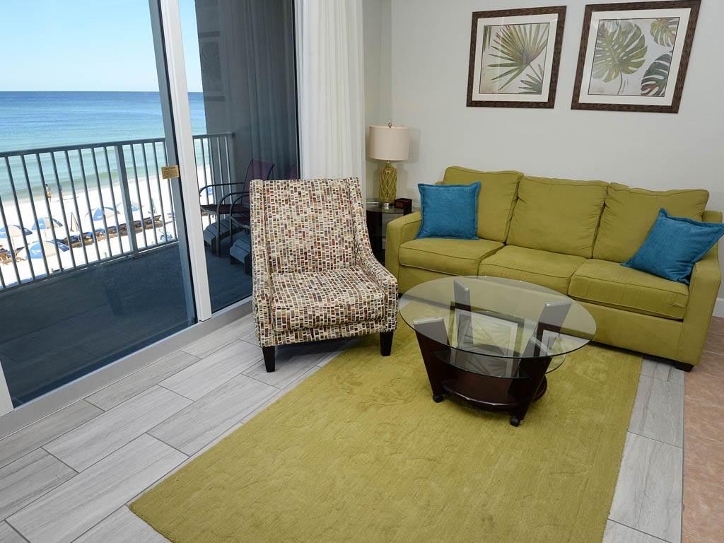 Tidewater Beach Resort 0113