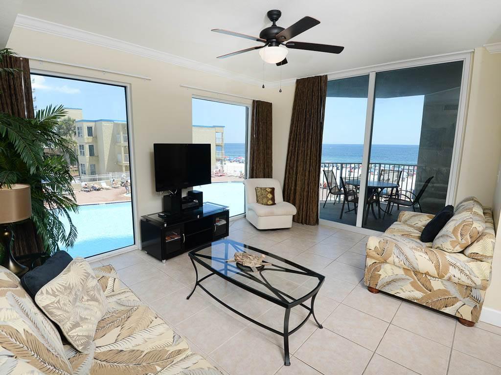 Tidewater Beach Resort 0118