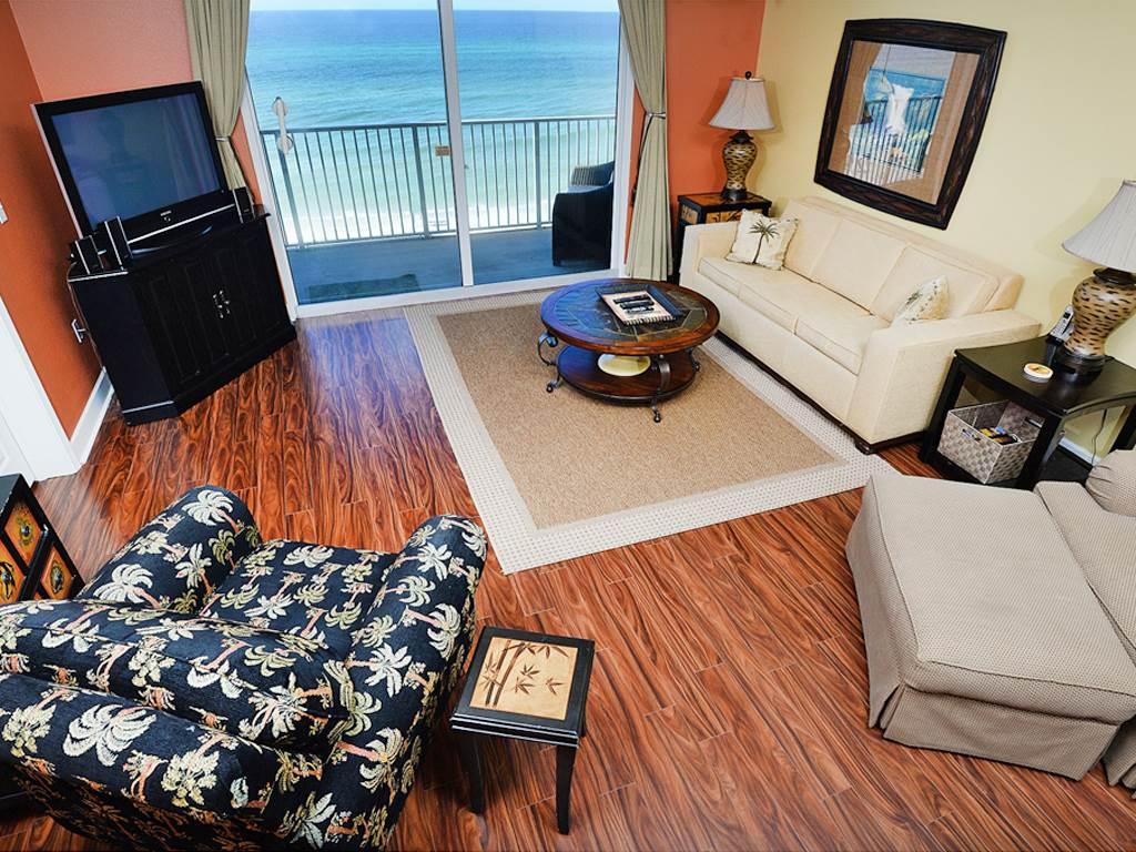 Tidewater Beach Resort 0205